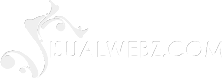 Seattle Website Design Company Logo
