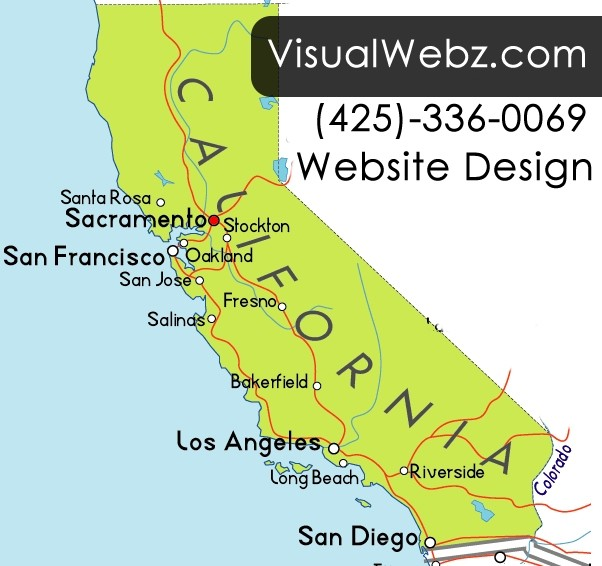 Internships In Orange County.html