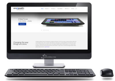 New York Website – enepath