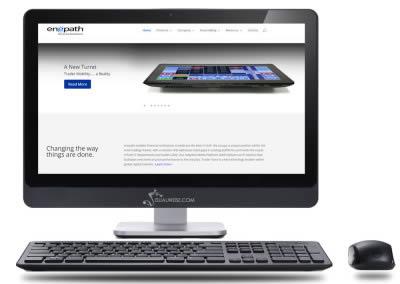 New York Website – enepath