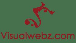 visualwebzcom-seattlewebsitedesigncocom-seattlewebsitedevelopercom-jaspreet-mehat-hac-1324921