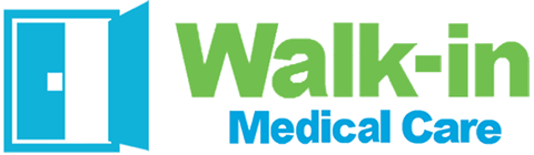 Logo mini justwalk - Website Design Testimonials
