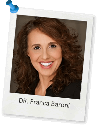 dr franco - Website Design Testimonials