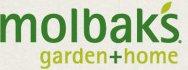 logo_molbaks