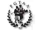 pgtaa-website-design