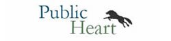 public heart - Website Design Testimonials