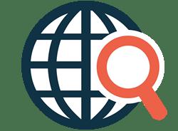 Websites get found