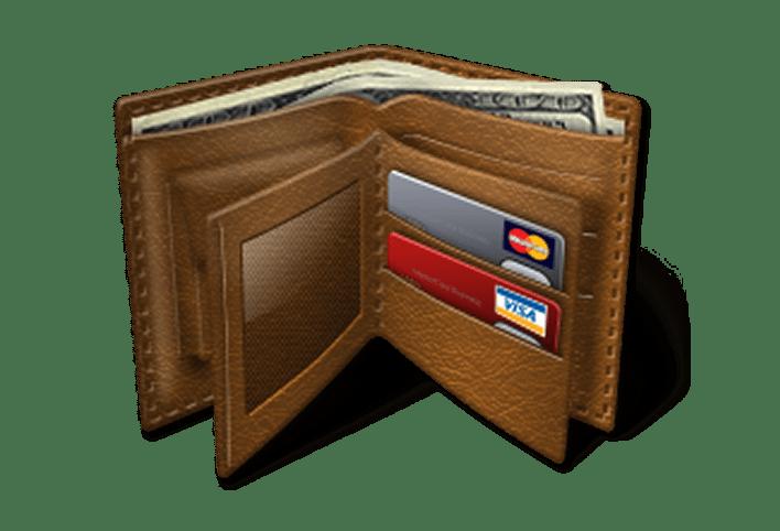 website payment - Website Deposit