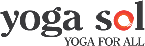 myyogasol - Website Design Testimonials