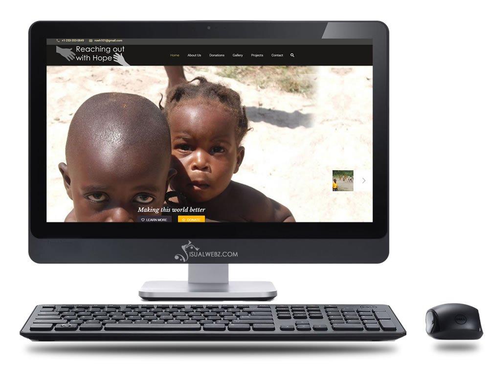 nonprofit-reachingout1