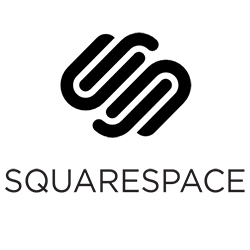 square space website design Website Builders