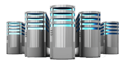 web hosting - Web Hosting