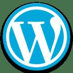 Seattle WordPress Design by Visualwebz LLC