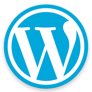 WordPress Visualwebz
