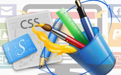 Web Designing Facts