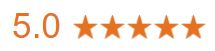 google reviews 5 star - Website Design Testimonials