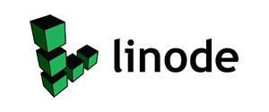 visualwebz renton wa 98058 seattle web design linode - Best Web Hosting