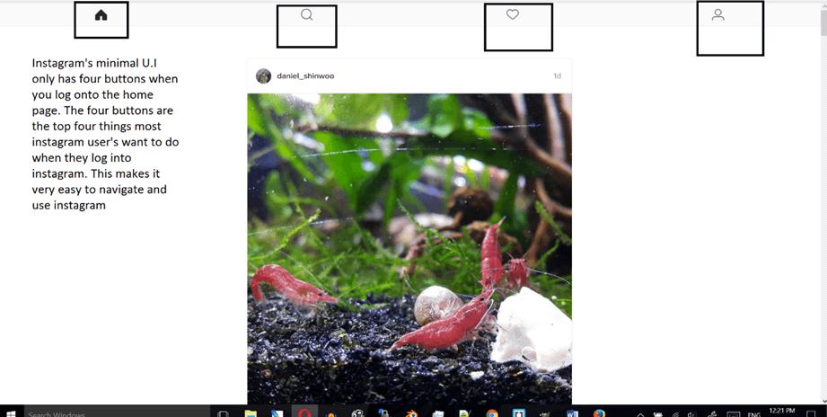 UI Design - Seattle Web Design