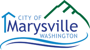 Marysville Website Design