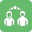 Small Business Website Benefits Trust