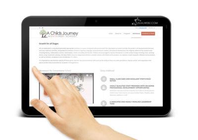 bellevue-montessori-school-website