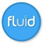 wireframes - fluid