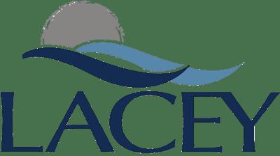 Lacey Website Design