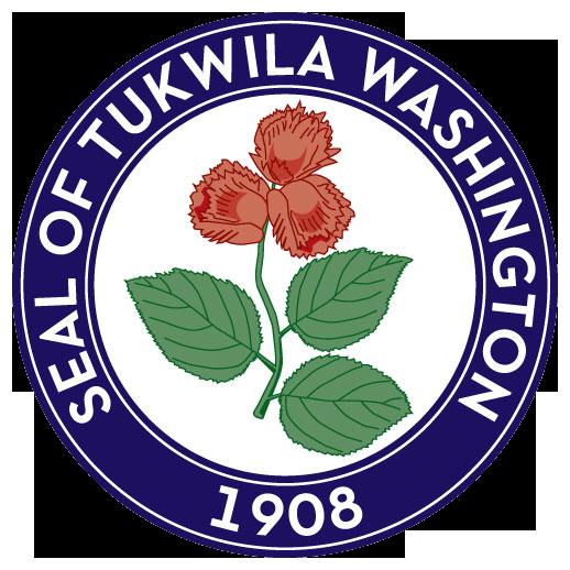 Tukwila Website Design