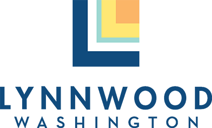 Lynnwood Website Design