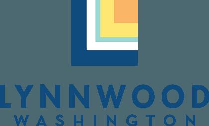 Lynnwood Washington Website Design