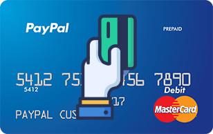 Website Payment