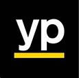 Yellow Pages - Portland client review