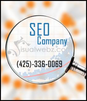 seo company 1 - SEO Company
