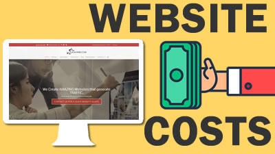 Website Costs