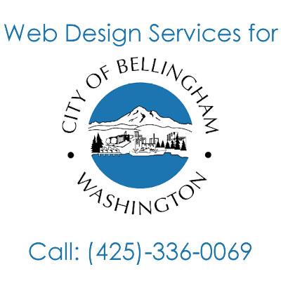 Web Design Bellingham - Web Design Bellingham