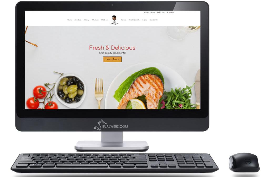 Non Profit Website Design Trends