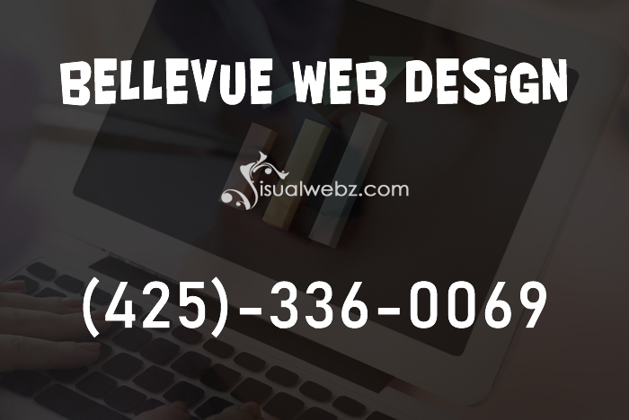 Bellevue Web Design