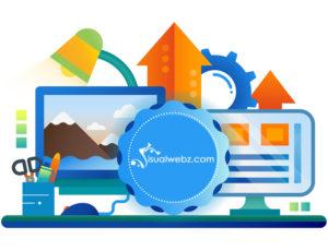 Seattle Small Business Website Design