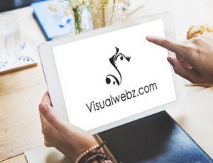 Seattle Web Design Company - Digital Marketing