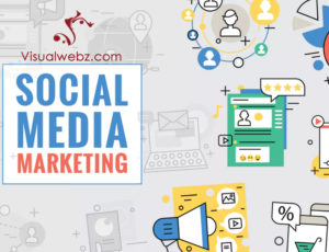 Seattle Business Web Design and effective Social Media Marketing