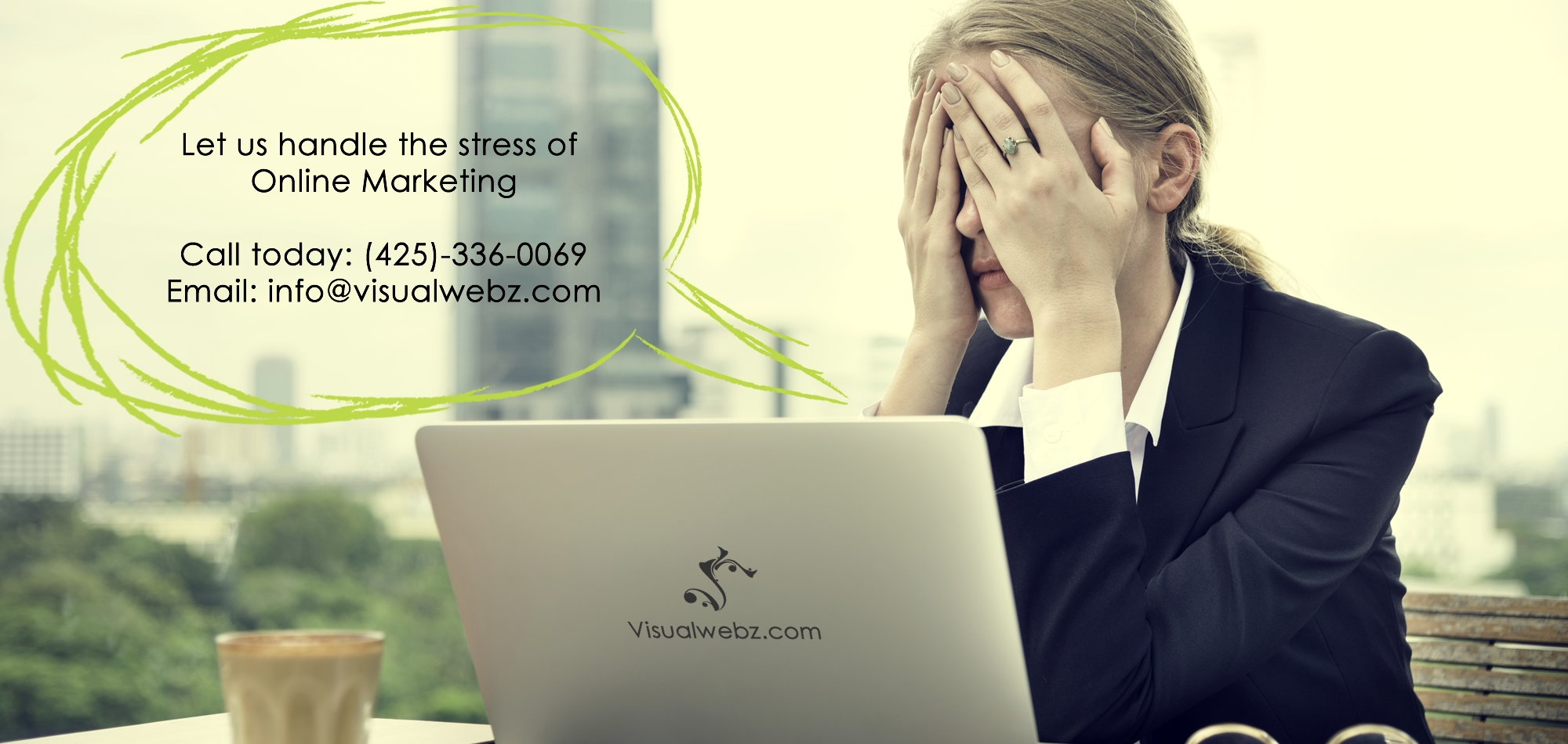 Government Website Designer Seo Web Design Call 425 336 0069