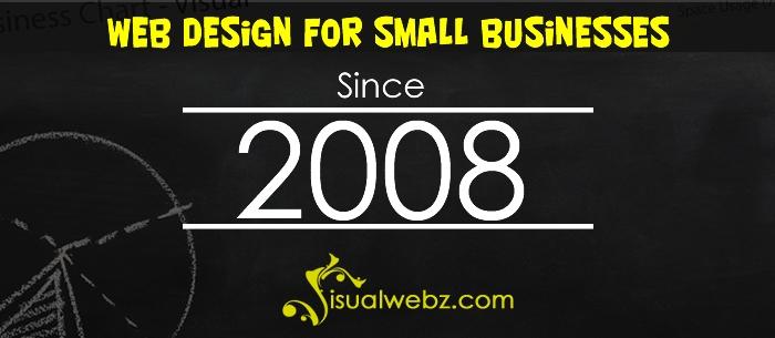 Seattle Web Design Small Businesses SEO - Seattle Website Design Small Business