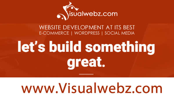 Small Business Web Design Seattle