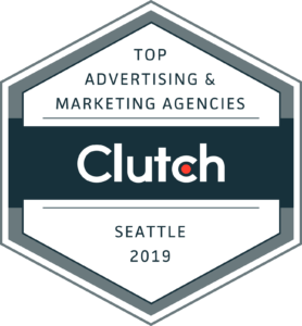 Top Seattle Advertising Online Marketing Agency