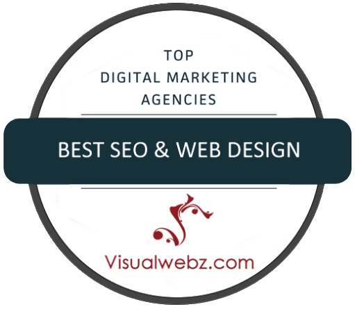 Everette Web Design & SEO