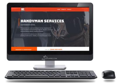 Renton Web Design SEO
