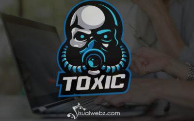 Toxic Links