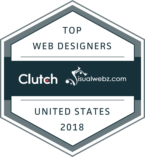 Seattle Digital Marketing Agencies Web Designers USA 2018 - Seattle Content Writing Services