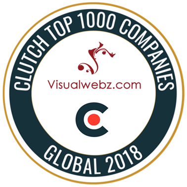 Top Global SEO Company Seattle Web Design Visualwebz com - Top Global SEO Company