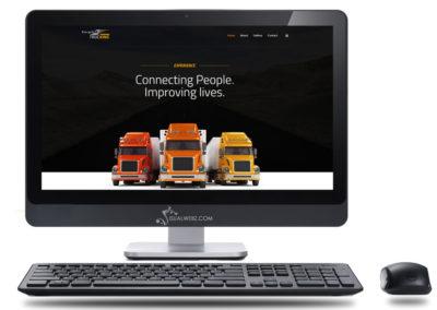 Bakersfield_CA_Web_Design_Online_Marketing